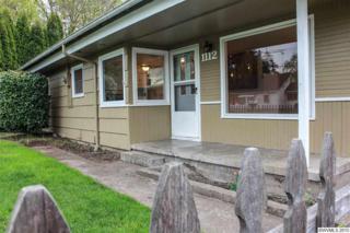 1112  Alder NE , Keizer, OR 97303 (MLS #688516) :: HomeSmart Realty Group