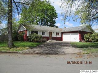 3663  31st NE , Salem, OR 97301 (MLS #688697) :: HomeSmart Realty Group