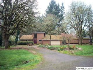 3146  Edgewood SE , Jefferson, OR 97352 (MLS #688735) :: HomeSmart Realty Group