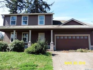 2847  Rocky Ridge SE , Salem, OR 97306 (MLS #688906) :: HomeSmart Realty Group