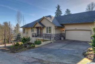 694  Riverview NW , Salem, OR 97304 (MLS #689873) :: HomeSmart Realty Group