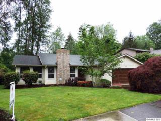 2238  Ptarmigan NW , Salem, OR 97304 (MLS #689988) :: HomeSmart Realty Group