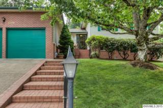 2270  Dorchester S , Salem, OR 97302 (MLS #690055) :: HomeSmart Realty Group