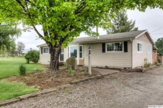 39454  Shelburn  , Scio, OR 97374 (MLS #690124) :: HomeSmart Realty Group
