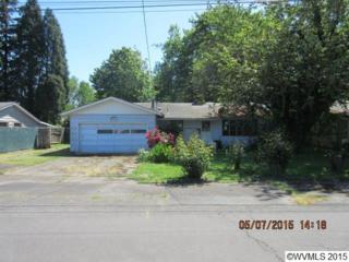 530  Larry N , Keizer, OR 97303 (MLS #690178) :: HomeSmart Realty Group