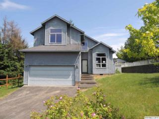 1146  Coventry NW , Salem, OR 97304 (MLS #690261) :: HomeSmart Realty Group