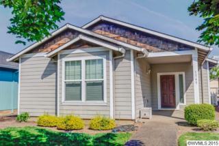 1145  3rd NW , Salem, OR 97304 (MLS #690472) :: HomeSmart Realty Group