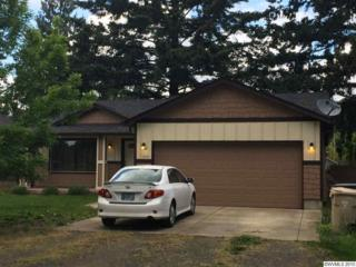 1955  2nd SE , Albany, OR 97321 (MLS #690494) :: HomeSmart Realty Group