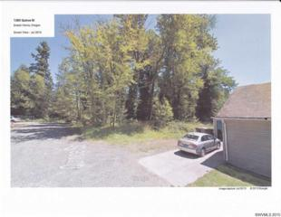 Lot 1  Quince  , Sweet Home, OR 97386 (MLS #690636) :: HomeSmart Realty Group