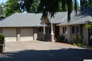 1408  Beaumont NW , Salem, OR 97304 (MLS #690665) :: HomeSmart Realty Group