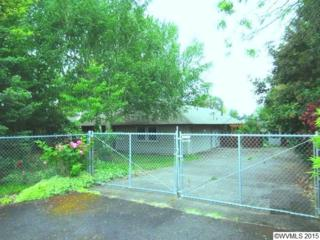 3110  Hulsey SE , Salem, OR 97302 (MLS #690675) :: HomeSmart Realty Group