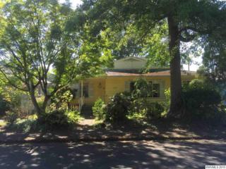 2085  Church NE , Salem, OR 97301 (MLS #690676) :: HomeSmart Realty Group
