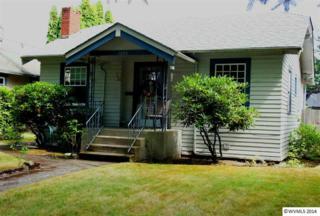 1055  Norway NE , Salem, OR 97301 (MLS #679778) :: HomeSmart Realty Group