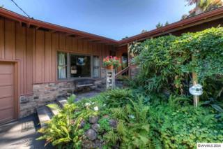 2192  Ellen Ln NW , Salem, OR 97304 (MLS #681965) :: HomeSmart Realty Group