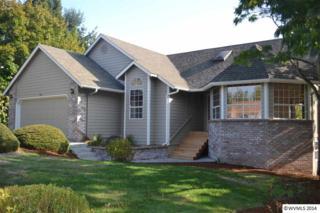 396  Illinois Av NE , Salem, OR 97301 (MLS #682880) :: HomeSmart Realty Group