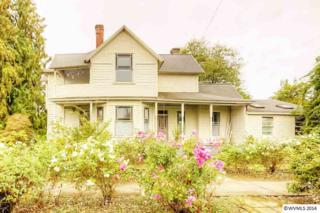 710  Monmouth St  , Independence, OR 97351 (MLS #683066) :: HomeSmart Realty Group