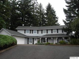 5870  River Rd N , Keizer, OR 97303 (MLS #683842) :: HomeSmart Realty Group