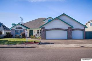 6829  Westridge Ct N , Keizer, OR 97303 (MLS #683919) :: HomeSmart Realty Group