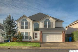 7879  O'neil Rd NE , Keizer, OR 97303 (MLS #683956) :: HomeSmart Realty Group