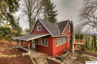 1020  Cascade Dr NW , Salem, OR 97304 (MLS #684485) :: HomeSmart Realty Group