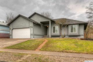 1733  Cedarcrest S , Salem, OR 97306 (MLS #686359) :: HomeSmart Realty Group