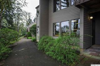 3989 SW Fairhaven  , Corvallis, OR 97333 (MLS #687797) :: HomeSmart Realty Group