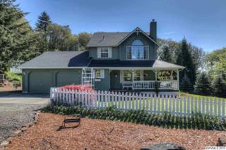 220  50th NW , Salem, OR 97304 (MLS #688685) :: HomeSmart Realty Group