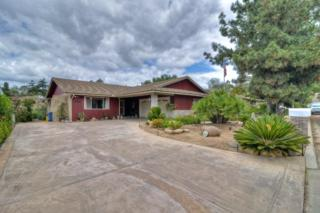 3526  Laketree Dr  , Fallbrook, CA 92028 (#140027770) :: The Marelly Group   Realty One Group