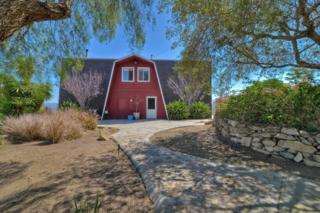 32891  Mountain View Road  , Bonsall, CA 92003 (#140028869) :: The Marelly Group   Realty One Group