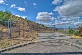 00  Monserate Hill Road  1 Parcel Tract, Bonsall, CA 92003 (#140028970) :: The Marelly Group | Realty One Group