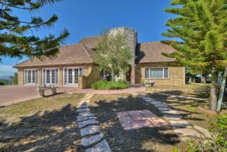 1632  Colina Vista  , Fallbrook, CA 92028 (#140030387) :: The Marelly Group   Realty One Group
