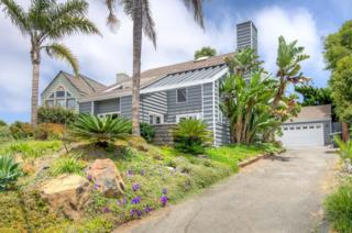 1817  Oxford Ave  , Cardiff By The Sea, CA 92007 (#140037089) :: The Marelly Group | Realty One Group