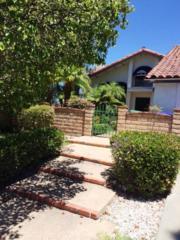 2714  La Golondrina Street  , Carlsbad, CA 92009 (#140038156) :: The Marelly Group | Realty One Group