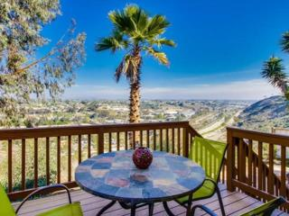 5881 Desert View Dr  , La Jolla, CA 92037 (#140039404) :: Pickford Realty LTD, DBA Berkshire Hathaway HomeServices California Properties