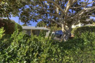 540-44  Palomar Ave.  , La Jolla, CA 92037 (#140040466) :: Pickford Realty LTD, DBA Berkshire Hathaway HomeServices California Properties