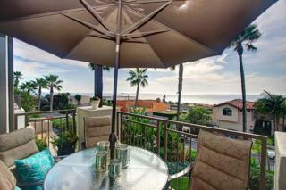 5430  La Jolla Blvd  C202, La Jolla, CA 92037 (#140040696) :: Pickford Realty LTD, DBA Berkshire Hathaway HomeServices California Properties