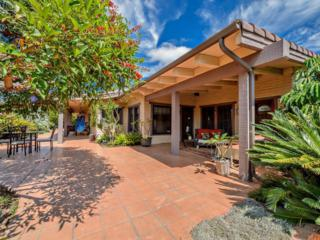 3182  Vista Del Rio  , Fallbrook, CA 92028 (#140040707) :: The Marelly Group | Realty One Group