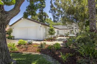 1309  Santa Luisa Dr  , Solana Beach, CA 92075 (#140040906) :: Pickford Realty LTD, DBA Berkshire Hathaway HomeServices California Properties