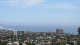 5388  Caminito Bayo  Lot 36, La Jolla, CA 92037 (#140041789) :: Pickford Realty LTD, DBA Berkshire Hathaway HomeServices California Properties