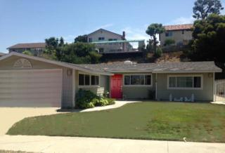 1330  Cornish Drive  , Oceasnide, CA 92054 (#140042017) :: The Marelly Group | Realty One Group