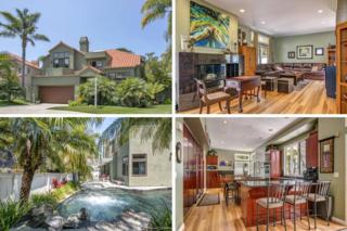 223  Avenue De Monaco  , Cardiff By The Sea, CA 92007 (#140042456) :: The Marelly Group | Realty One Group