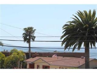 1485  Summit  1, Cardiff, CA 92007 (#140043111) :: The Marelly Group | Realty One Group