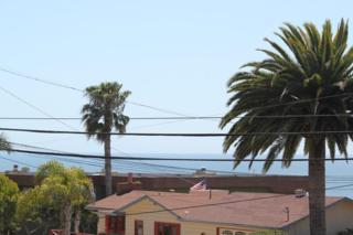 1485  Summit  , Cardiff By The Sea, CA 92007 (#140043260) :: The Marelly Group | Realty One Group