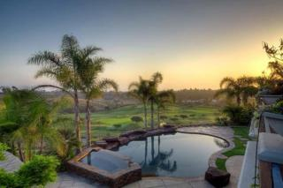 1415  Ravean Ct.  , Encinitas, CA 92024 (#140043991) :: The Marelly Group | Realty One Group