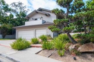 5575  Coral Reef Ave.  , La Jolla, CA 92037 (#140045012) :: Pickford Realty LTD, DBA Berkshire Hathaway HomeServices California Properties