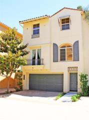 2828  Villas Way  , San Diego, CA 92108 (#140045149) :: Whissel Realty