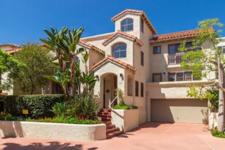 7355  Draper Ave  , La Jolla, CA 92037 (#140045338) :: Pickford Realty LTD, DBA Berkshire Hathaway HomeServices California Properties