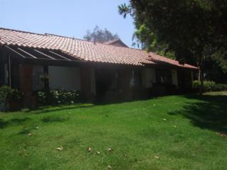 1351  Sun Valley Road  , Solana Beach, CA 92075 (#140045455) :: Pickford Realty LTD, DBA Berkshire Hathaway HomeServices California Properties