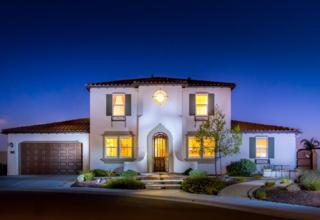 7264  Ocotillo St  , Santee, CA 92071 (#140045749) :: The Marelly Group | Realty One Group