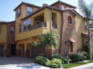 2639  Matera  , San Diego, CA 92108 (#140045810) :: Whissel Realty